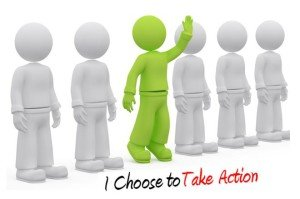 cartoon-crowd-choose-to-take-action1